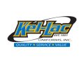 Kel-Lac  Code Coupon Codes