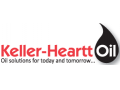 Keller Heartt Coupon Codes