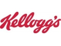Kelloggs.com Coupon Codes