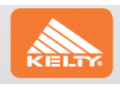 Kelty Coupon Codes