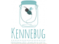 Kennebug Boutique Jewelry Coupon Codes