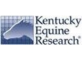 Kentucky Equine Research (KER) Coupon Codes