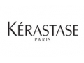 Kerastase Coupon Codes