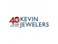 Kevin Jewelers Coupon Codes