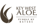 Key West Aloe Coupon Codes