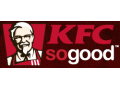 kfc.co.in Coupon Codes