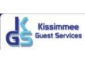 Kissimmee Guest Services Coupon Codes