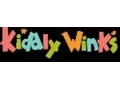 Kiddlywinks Coupon Codes
