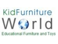 KID FURNITURE WORLD Coupon Codes