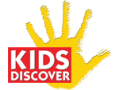 Kids Discover  Code Coupon Codes