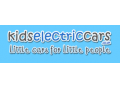 Kids Electric Cars Coupon Codes