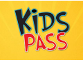 Kids Pass Coupon Codes