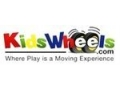 Kidswheels Coupon Codes