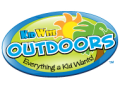 KidWise Outdoors Coupon Codes