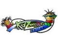 Kidzwearonline.com.au Coupon Codes