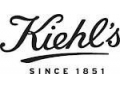 Kiehl's Canada Coupon Codes