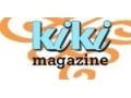Kiki Magazine Coupon Codes