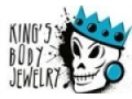 Kings Body Jewelry Coupon Codes