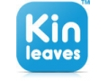 Kin Leaves Coupon Codes