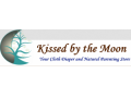 Kissed by the moon  Code Coupon Codes