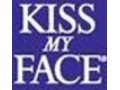 Kiss My Face WEBSTORE Coupon Codes