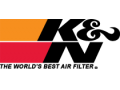 K&N Filters Coupon Codes