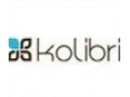 Kolibri Shop Coupon Codes