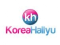 koreahallyu.asia Coupon Codes