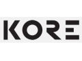 Kore Essentials Coupon Codes