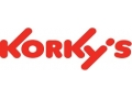 Korkys  Code Coupon Codes