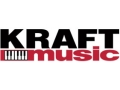 Kraft Music Coupon Codes