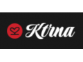 Ktrna  Code Coupon Codes