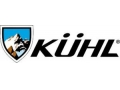 Kuhl Coupon Codes