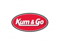 Kum And Go Coupon Codes