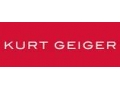 kurtgeiger.us Coupon Codes