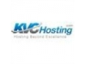 KVCHosting.com Coupon Codes