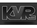 KVR Audio Coupon Codes