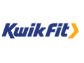 Kwik Fit  Code Coupon Codes