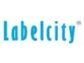 Labelcity Coupon Codes