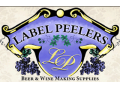 Label Peelers Coupon Codes