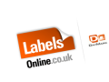 Labels Online Coupon Codes