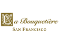 La Bouquetiere Coupon Codes