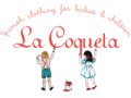 La Coqueta  Code Coupon Codes
