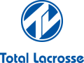 Total Lacrosse Coupon Codes