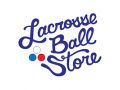 Lacrosse Ball Store Coupon Codes