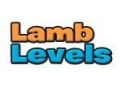 LambLevels Coupon Codes