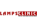 Lamps Clinic  Code Coupon Codes