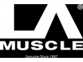 La Muscle  Code Coupon Codes