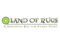 Land of Rugs Coupon Codes