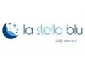 La Stella Blu Coupon Codes